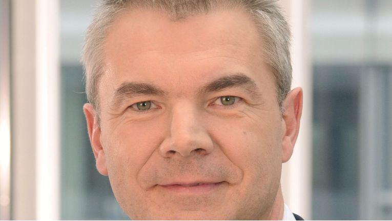 Carsten Böckelmann, Bitdefender: Virtualisierung, hybride Umgebungen und IoT werden das kommende Jahr bestimmen.