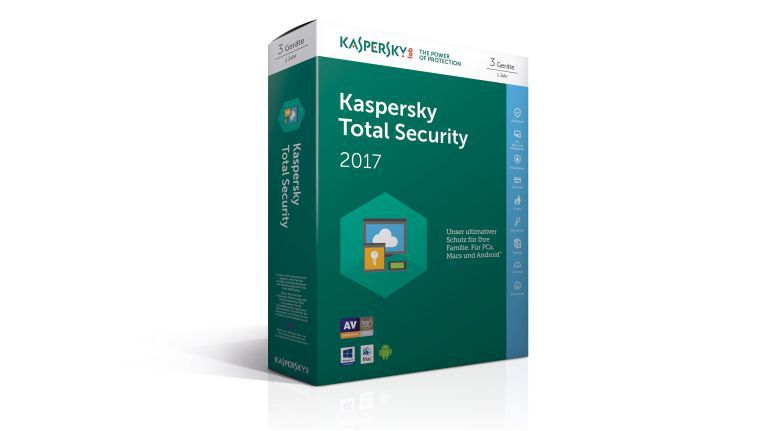 Das US-Heimatschutzministerium vermutet eine Verbindung zwischen dem Unternehmen Kaspersky und russischen Geheimdiensten.