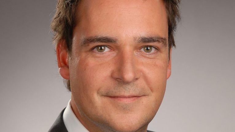Heiko Henkes, Manager Advisor bei der zum US-Analysten ISG gehörenden Experton Group, sieht ein attraktives Lösungsportfolio bei Cancom.