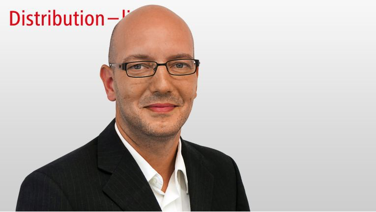Der frühere Internal Sales Representative bei der Dell, André Meier, wird als Focus Sales Manager Enterprise im Dell Competence Center bei Siewert & Kau in Halle tätig sein.