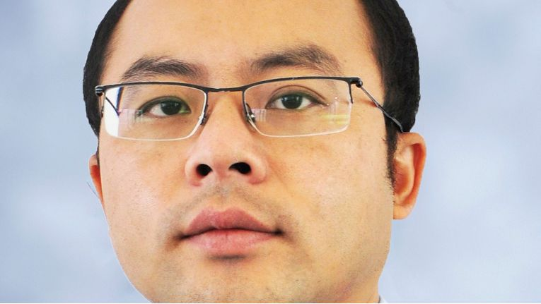 Yang Tao, neuer CEO der Huawei Technologies Deutschland GmbH, kennt den deutschen Markt bereits. Er soll auch die zukünftigen Geschäftstätigkeiten Huaweis erfolgreich gestalten.