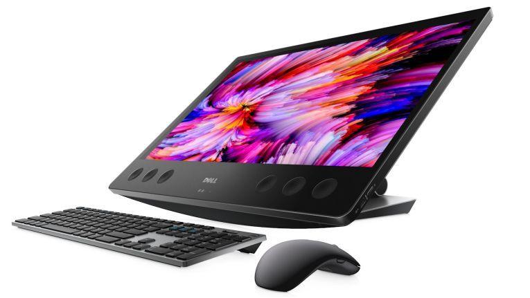 Der Dell XPS 27 AIO kommt ab 2. Februar 2017 nach Deutschland. Sein Preis wird zum Marktstart auf der Dell-Homepage bekannt gegeben.