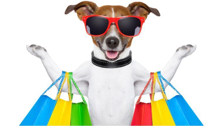 Gutes Marketing allein genügt oft nicht. Das Wissen des Vertriebs um die Kunden ist ebenfalls ein wichtiger Erfolgsfaktor für Unternehmen.