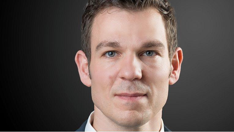 Marc Tesch will sich als neuer CEO beim bayerischen Hersteller von Firewalls und VPN-Lösungen Genua, den kommenden Herausforderungen stellen.