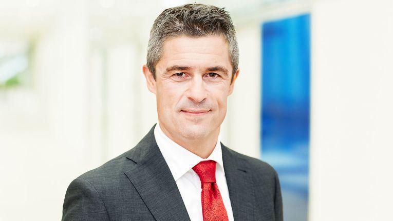 """Michael Guschlbauer, Vorstand IT-Systemhaus & Managed Services bei der Bechtle AG: """"Wir freuen uns sehr über die Würdigung unserer Stärken in Beratung, Vertrieb und Technik."""""""
