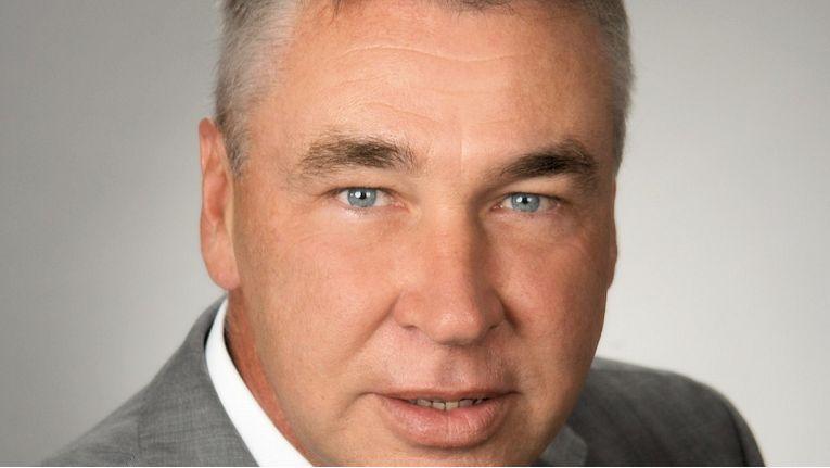 Michael Heller verfügt über 25 Jahre Vertriebserfahrung in leitenden Positionen und ist nun ab sofort Geschäftsführer der Brodos.net GmbH.