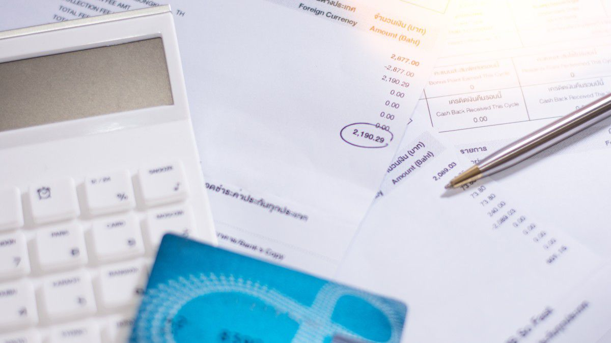 Steuererklärung: Welche Fristen bei der Steuererklärung gelten ...