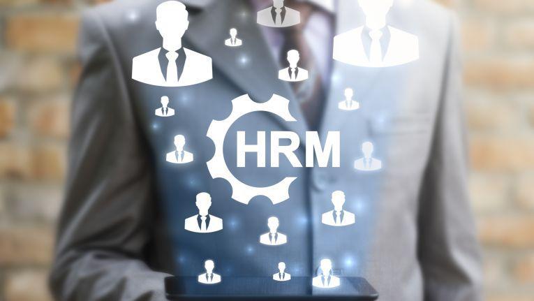 Die Personalentwicklung verändert sich in Zeiten der Digitalisierung.