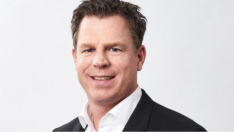 Martin Claßen, CTO der Swyx Solutions AG, will individuelle Kommunikationslösungen für jedes Kundenbedürfnis anbieten.