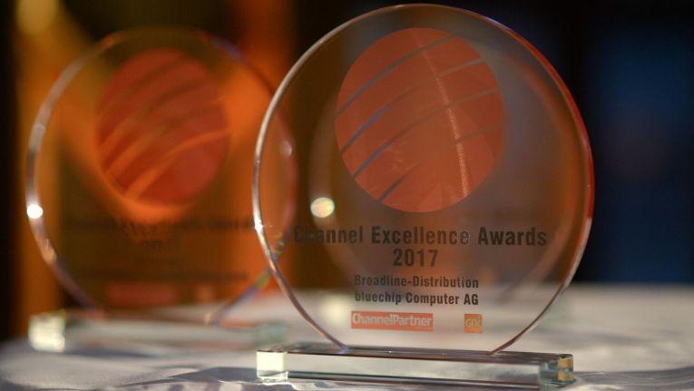 Grundlage für die Auszeichnung der Channel Excellence Award-Träger bildeten auch 2017 zwei GfK-Umfragen. Hier erklären wir das Studien-Design.