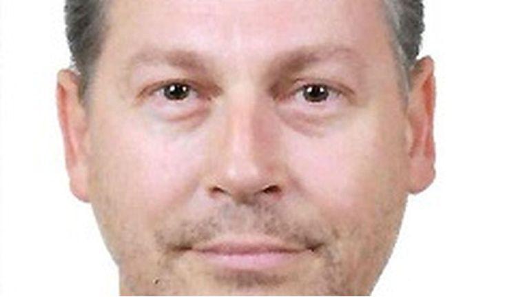 Michael Illig, Inhaber und Geschäftsführer der bükotec e.K.