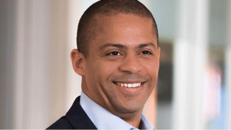 François Locoh-Donou, zukünftiger President und CEO von F5 Networks, tritt ab April 2017 in die Fußstapfen seines Vorgängers John McAdam.