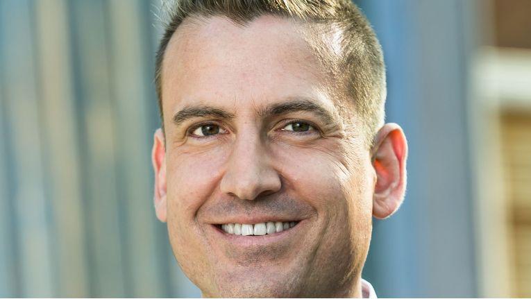 """Oneclick-Gründer und -Vorstand Dominik Birgelen: """"Das starke Händlernetz von Also ermöglicht uns den Zugang zu 15 Ländern."""""""