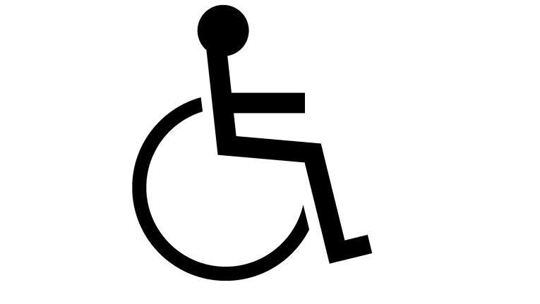 Schwerbehinderte Arbeitnehmer Regeln Und Bestimmungen Zum
