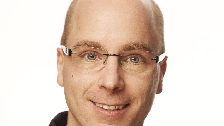 """Vanquish-Geschäftsführer Henning Jasper: """"Mit dem Kooperationsvertrag stellen wir die Zusammenarbeit auf eine breite Basis."""""""