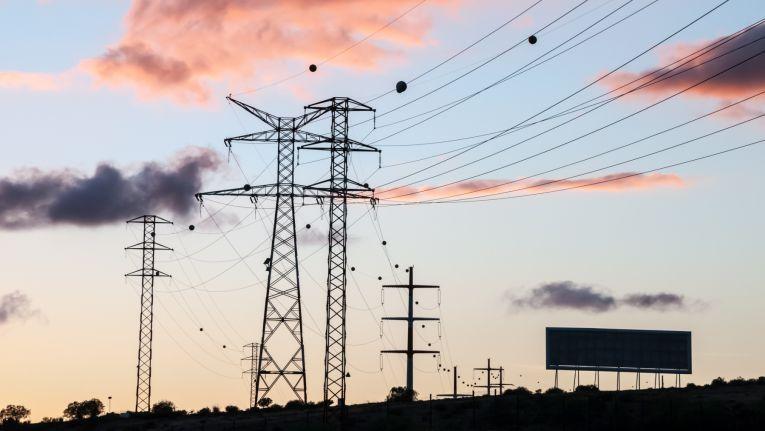 Das Smart Grid benötigt eine Absicherung durch Zertifikate, wie sie in Deutschland jetzt Atos ausstellen darf.