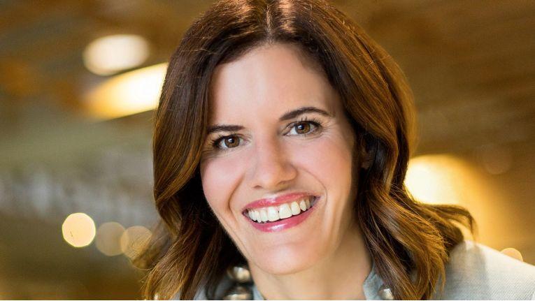 Carla Pineyro
