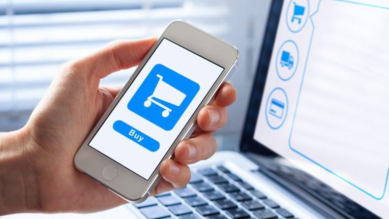 Bei Internet-Käufen und Online-Banking sollen sich Kunden zukünftig mit mindestens zwei Elementen (z. B. Passwort + Fingerabdruck) authentifizieren.