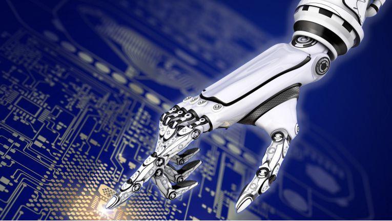 Digitalisierung soll zuerst Menschen nutzen und danach erst Unternehmen.