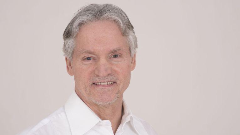 """Jan Nintemann, Global Fairs TT-Messe: """"Als Leitmesse für Digitalisierung, M2M, IoT und Industrie 4.0 ist die CeBIT natürlich eine wichtige Plattform für Smart Building."""""""