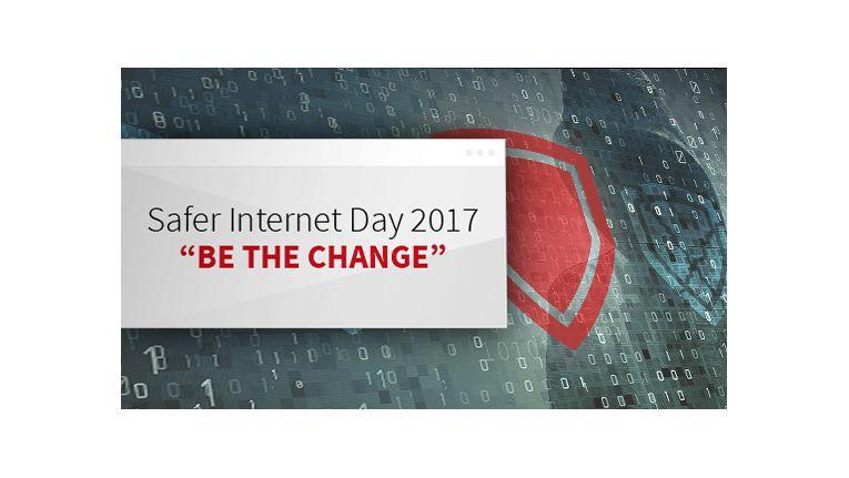 Safer Internet Day - G Data hat Tipps gesammelt, mit denen sich Anwender vor Gefahren aus dem Internet schützen können.