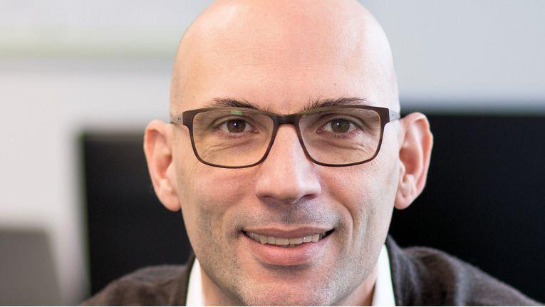 Die Abas Software AG holt Baris Ergun als Vorstand für Finanzen nach Karlsruhe.