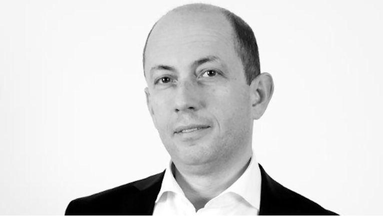 """Alexander Fischmann, Managing Director der Mango Office GmbH, glaubt an die """"Cloud- und UC-Revolution"""" 2017 in Deutschland."""