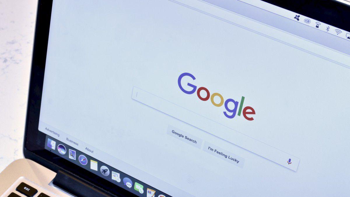 Google maps suchverlauf löschen