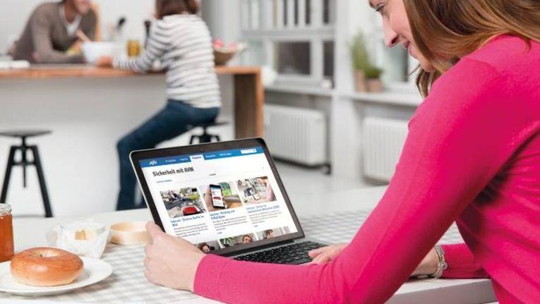 AVM Fritzbox und Smart Home: Die besten Tipps & Tricks