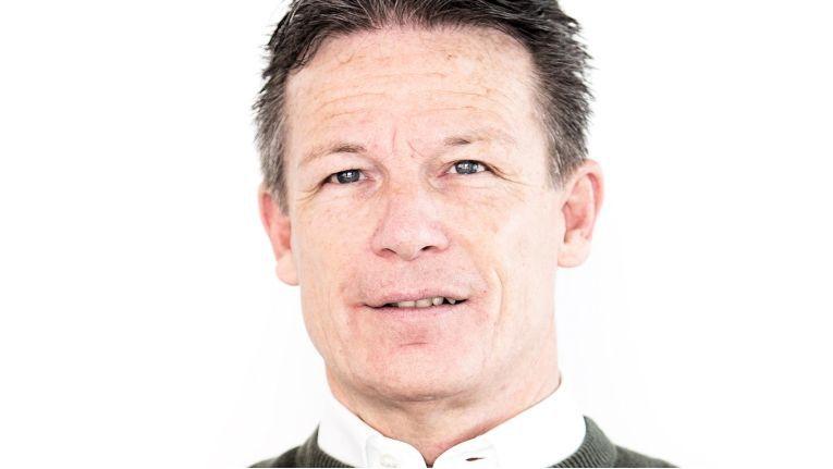 Gerald Ineichen, Channel Account Manager CH bei F-Secure, ist vom ganzheitlichen Security-Ansatz der Finnen überzeugt.