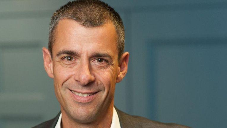Martin Geier gibt seit März 2017 die Microsoft Deutschland GmbH als neuen Arbeitgeber an.