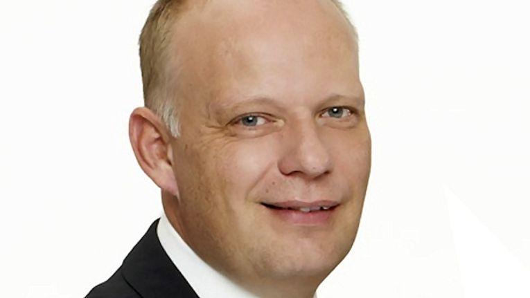 Robert Jung, General Manager von Westcon Deutschland, freut sich schon auf die Veranstaltungen in Köln und München.