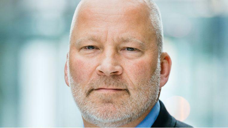 Daniel Heck Rohde Schwarz Cybersecurity