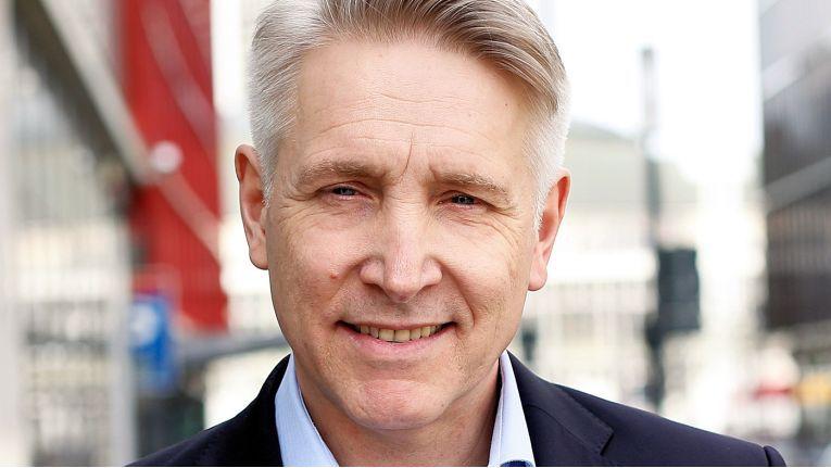 Vorrangige Zielgruppe des neuen Country Managers CEE bei NTT Europe, Oliver Harmel, ist der gehobene Mittelstand und das Enterprise-Segment.