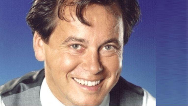 Der Cittadino-Geschäftsführer Franz Josef Medam wird die Leitung der deutschen Acer Being Signage übernehmen.