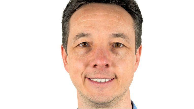 """Rainer Nawratil ist neuer Senior Product Manager im """"Team Speedlink"""" bei der Jöllenbeck GmbH."""