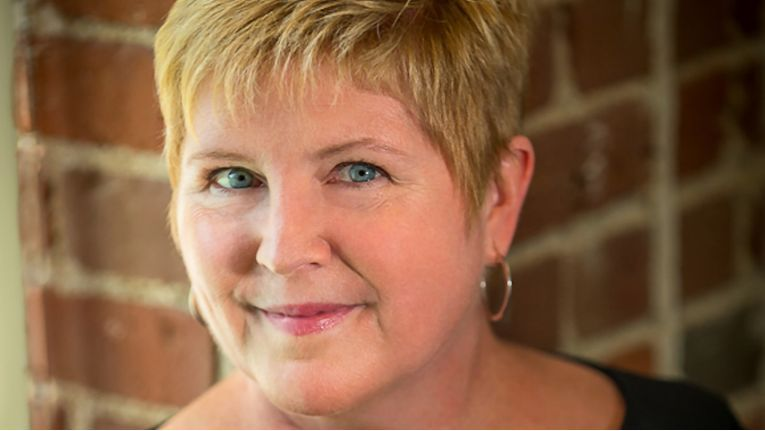 Carrie Reber, Vice President Worldwide Marketing bei DataCore Software, soll mit ihrer Kompetenz die Vorteile der Parallel-Processing-Technologie des Unternehmens gewinnbringend positionieren.