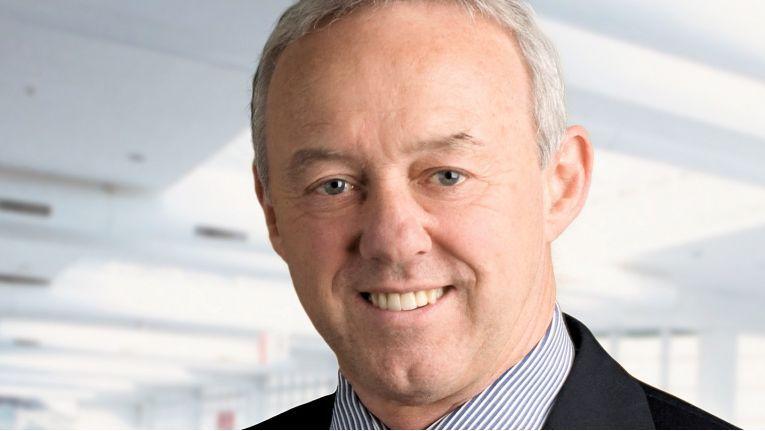 In seiner neuen Funktion als Mitglied des Aufsichtsrats wird Dexter McGinnis, Gründer und Ex-Vorstand des Unternehmens, die Concat AG mit ihren 280 Mitarbeitern weiter unterstützen.