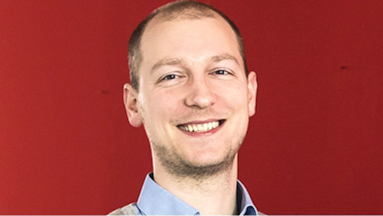 Philipp Hübsch