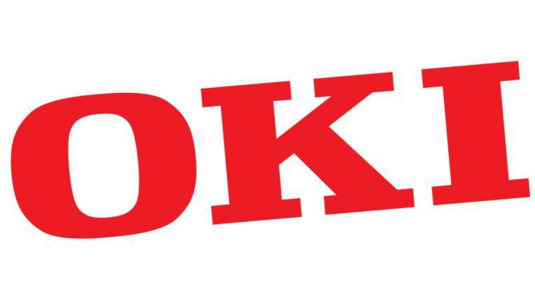 Raten Sie mit! Warum heißt Oki eigentlich Oki?