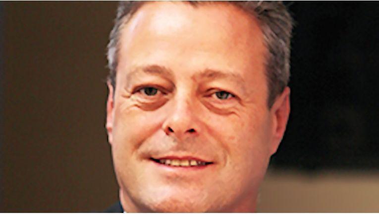 Tony Anscombe ist mit mehr als 25 Jahren Expertise im Bereich IT-Security ein bekanntes Gesicht der Branche und nun für Eset als Global Security Evangelist und Industry Partnership Ambassador aktiv.