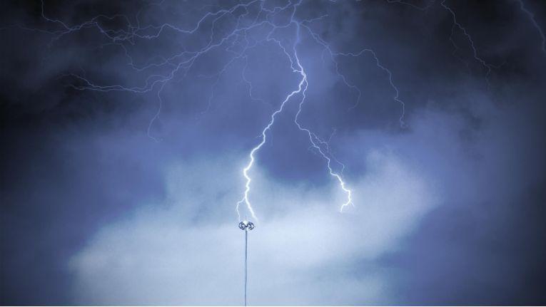 Bedrohungen aus der Wolke lassen sich durch Vorsichtsmaßnahmen eindämmen.