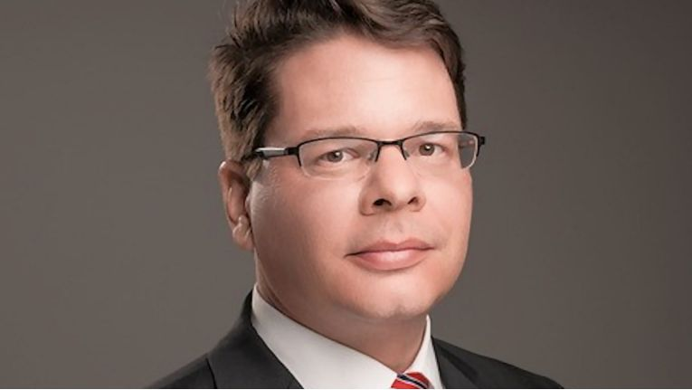 Martin Loreck soll als Director Product- and Partnermanagement seine langjährige Expertise bei der Entwicklung neuer Angebote bei der Burda-Tochter Bonago einbringen, bei deren wichtigsten Mitbewerbern er schon tätig war.