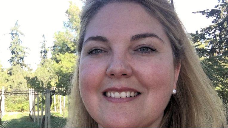 Jessica-Karin Felix, Marketing Manager DACH bei Bizagi in München, kann bereits auf umfangreiche Marketing-Erfahrung im internationalen SaaS-Geschäft zurückgreifen.