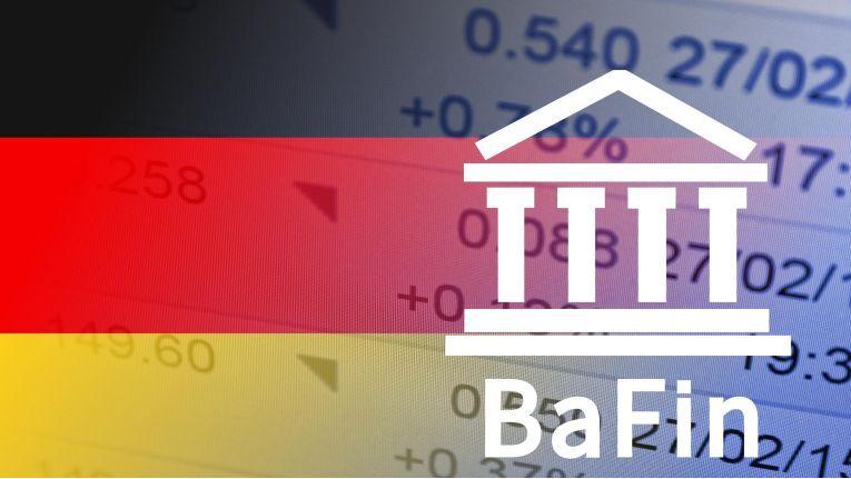 Die neuen Bußgeldleitlinien der BaFin legen im Detail fest, wie die verschärften Sanktionsmöglichkeiten eingesetzt und die Bußgelder tatsächlich bemessen werden.