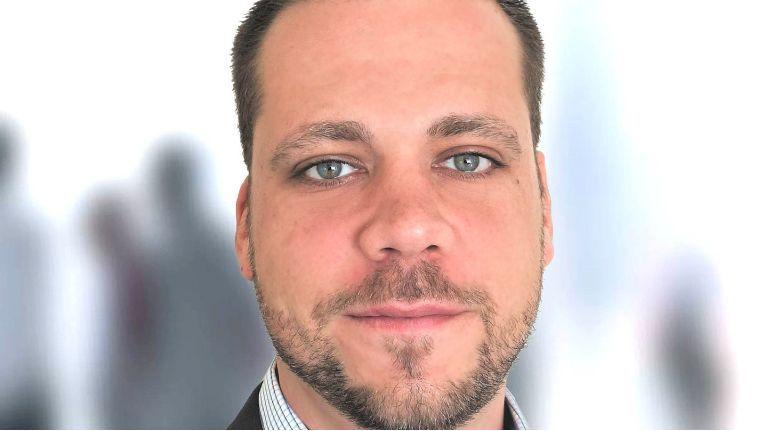 Groß- und Außenhandelskaufmann Guido Stempel ist ab Mai bei Zyxel für Distribution- und Etail in Deutschland und Österreich zuständig.