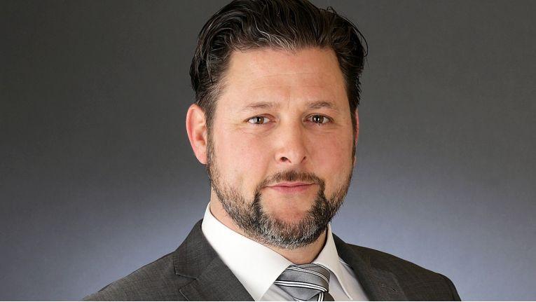 Marco Widmann, Leiter Channel Marketing and New Business Development EMEA bei Artec IT Solutions, freut sich darauf, neue Märkte zu erschließen.