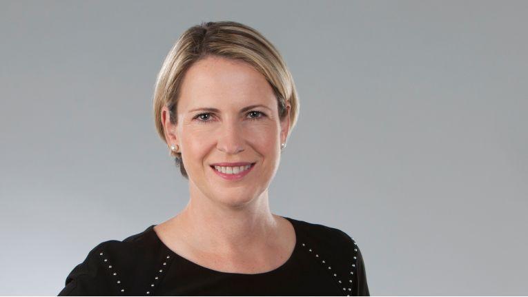"""""""Unsere Studie zeigt, dass es extrem wichtig ist, die alltäglichen Aufgaben besser zu verstehen."""" Ulrike Rüger, Sales Director and Head of Business Unit Client Solutions bei Dell Deutschland"""