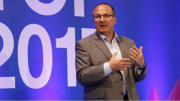 Der ehemalige Vice President und Chief Country Executive Germany bei Ingram Micro wird als Geschäftsführer des Consulting-Unternehmens Carica ins Beratungsgeschäft einsteigen.