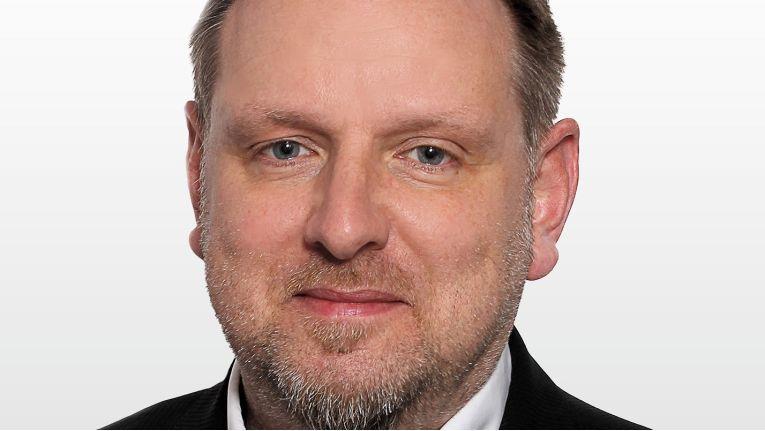 Key Account Manager Thomas Reinhardt verstärkt die für Siewert & Kau als facettenreichen Zukunftsbereich geltende Abteilung Digital Signage.